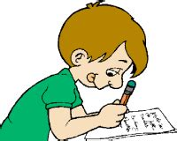 Elementary School Template Teacher Cover Letters